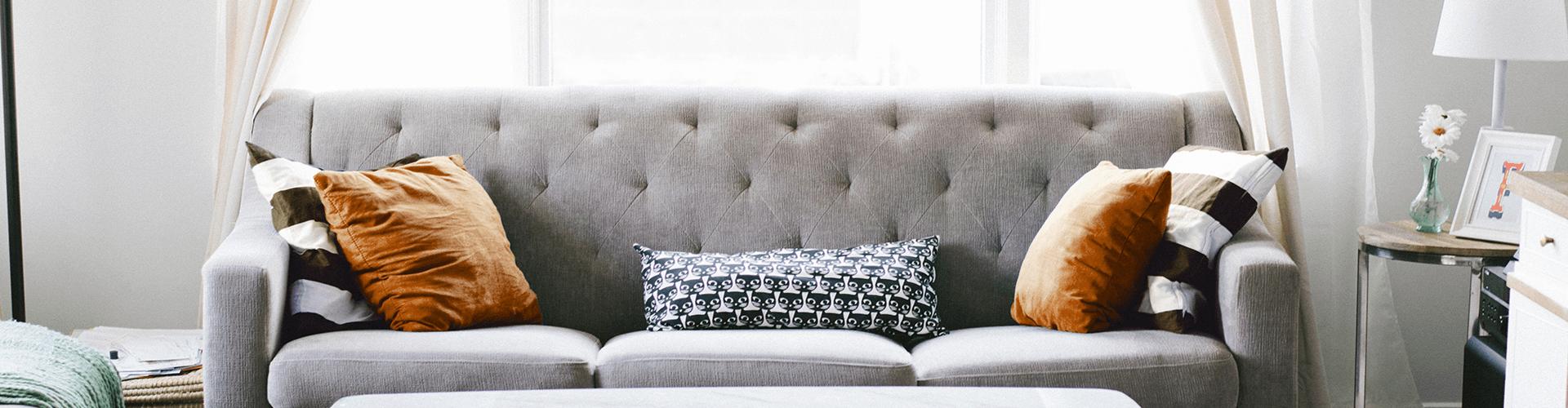 hygge home design